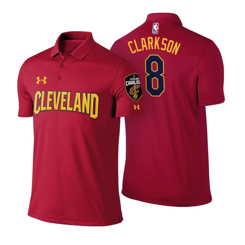 Cleveland Cavaliers Spieler